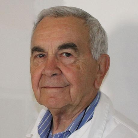 Dr sanitario Pellizzari
