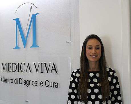 Sonia Pilotto