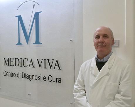 DR. ROBERTO BORDIN
