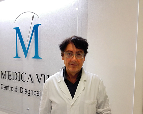 DR. STEFANO DUODECI