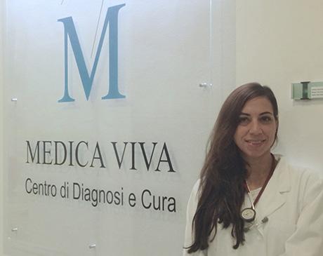 DR. VALERIA BALDUCCI