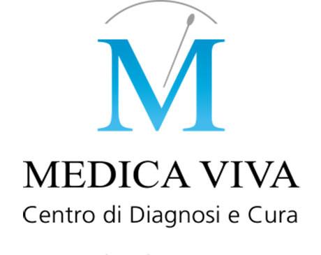 DR. FRANCO ARISI