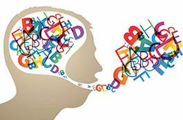 FONIATRIA e LOGOPEDIA per BAMBINI e per ADULTI