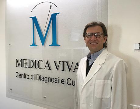 DR. GIORGIO SERRAGGIOTTO