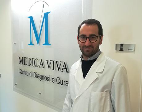 DR. ALESSIO IUDICA