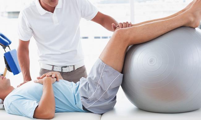 chi_è_il_fisioterapista