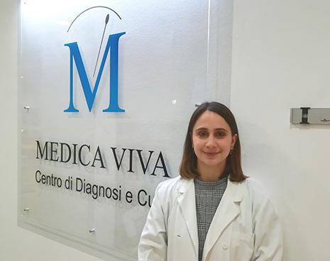 DR.SSA SILVIA PASQUALIN