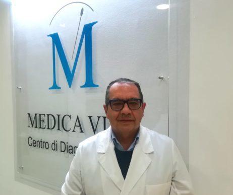 DR. BRUNO GENTILE