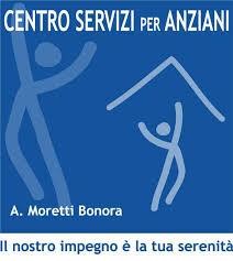Centro Servizi per Anziani