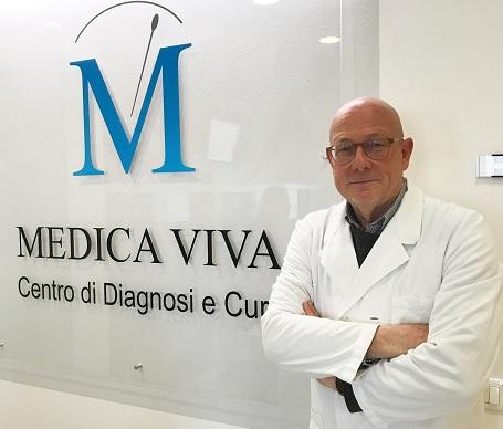 DR. ANDREA CAVAZZANA