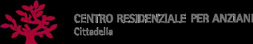 Centro Residenziale per Anziani Cittadella