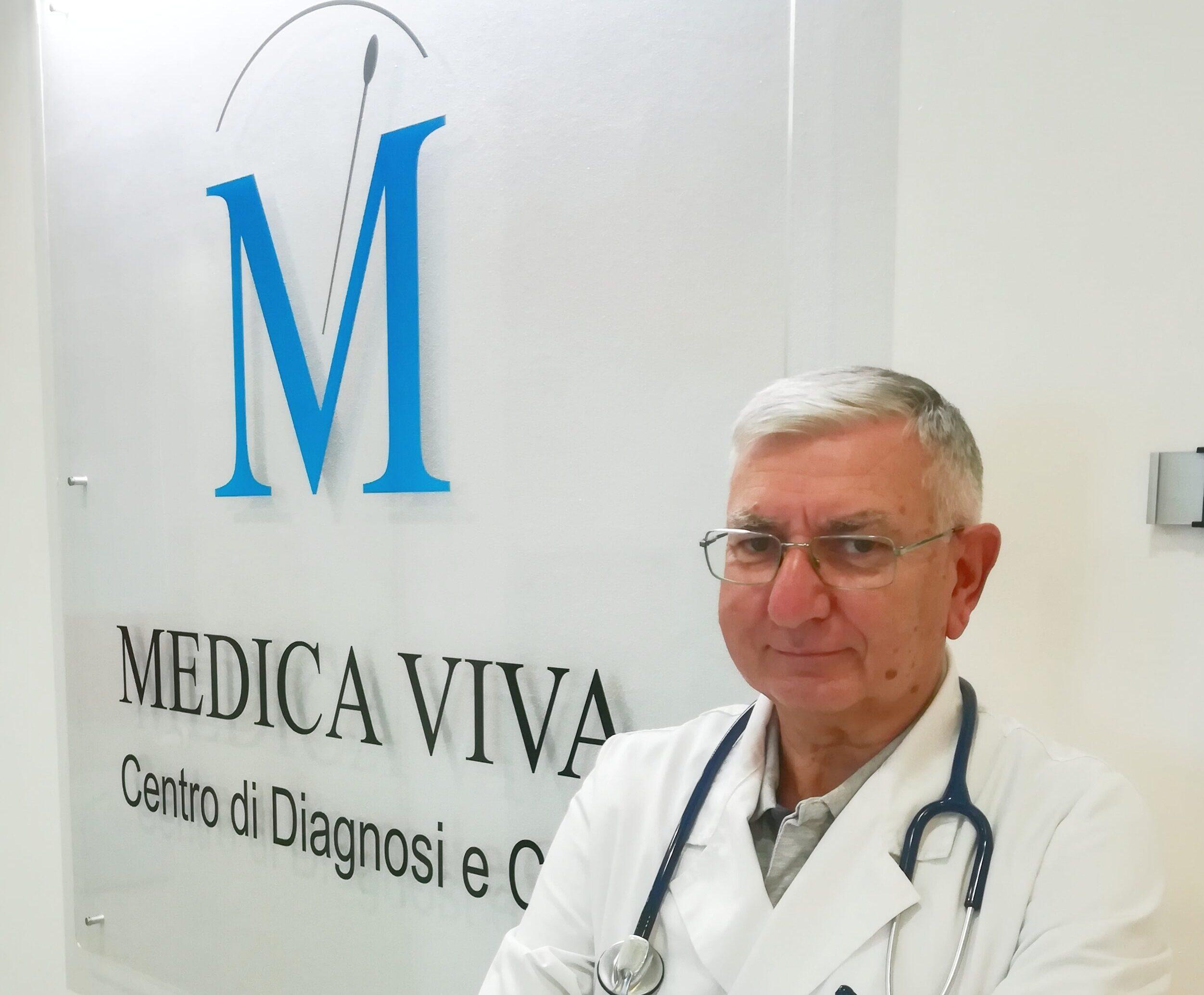 DR. ROBERTO CARLON